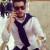 Foto del profilo di Mariock9