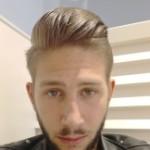 Foto del profilo di scorpion92