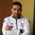 Foto del profilo di alexmatrullo