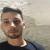 Foto del profilo di marrobiogiuseppe