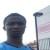 Foto del profilo di KwameMensah
