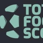 Foto del profilo di totalfootballscouting
