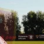 Foto del profilo di managermyfootballsocial