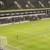 Foto del profilo di responsabilemyfootballsocial