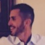 Foto del profilo di sergiocarne7