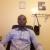 Foto del profilo di Adekunle