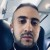Foto del profilo di Hamza hazim
