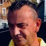 Foto del profilo di galimberti
