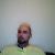 Foto del profilo di smajic