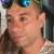 Foto del profilo di daniele.alfano