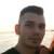 Foto del profilo di EdoardoMorello