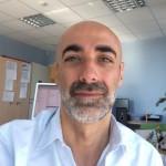 Foto del profilo di Gnaro70