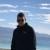 Foto del profilo di Damiano99