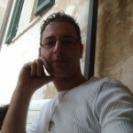 Foto del profilo di Andrealucera