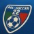 Foto del profilo di RGL Soccer 22