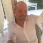 Foto del profilo di Pietro_V