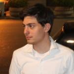 Foto del profilo di Giovanni.vittorio