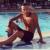 Foto del profilo di Giova