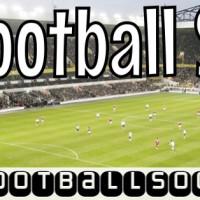 myfootballsocial.com