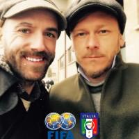 Colazzo & Baronio